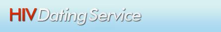 hivdatingservice.com